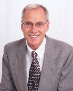 Jim Klements