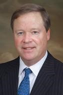 Cliff Porter