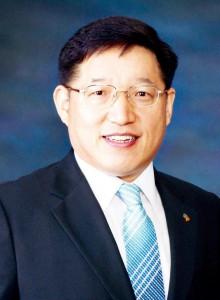Yong Nam Kim